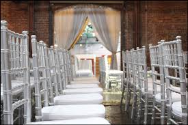 wedding canopy rental chiavari chair rental atlanta athens ga augusta wedding chair