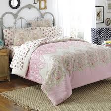 Full Bed Comforters Sets Bedroom King Size Comforter Sets Clearance Comforter Sets Full