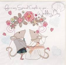 wedding day cards from to groom handmade scottish wedding day card karenza paperie