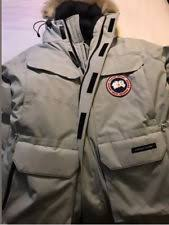 canada goose expedition parka navy mens p 23 canada goose parka coats jackets for ebay