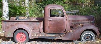 dodge truck parts for sale jr s 1937 plymouth pt50 up
