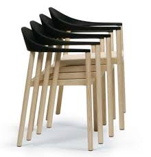 Seating Option Choose Stacking Chairs For A Great Seating Option Houston Chronicle