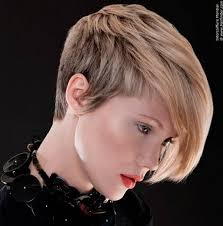 short haircut with ear showing 15 chic short haircuts most stylish short hair styles ideas