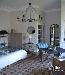 location chambre nantes location studio dans un hôtel particulier à nantes iha 4305