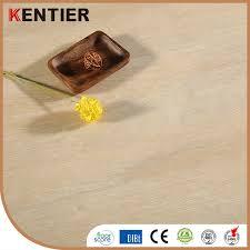 plastic flooring plastic flooring suppliers and