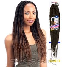 where to buy pre braided hair freetress synthetic hair crochet braids 2x pre feathered box braid