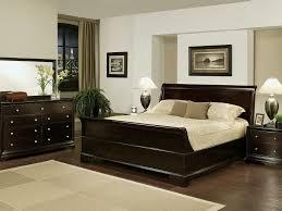 Elegant Bedroom Furniture Bedroom Furniture Awesome Bedroom Sets Houston Modern