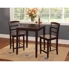 gold metallic kitchen u0026 dining room furniture furniture the