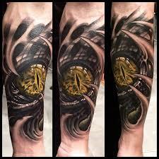 game comic u0026 fantasy tattoos sake tattoo crew