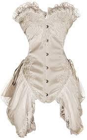 bustier halloween costumes 42 best renaissance costumes images on pinterest renaissance