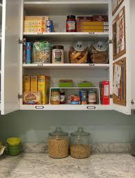 Organize Kitchen Cabinets - organizing kitchen cabinets organize kitchen cabinets hall of fame