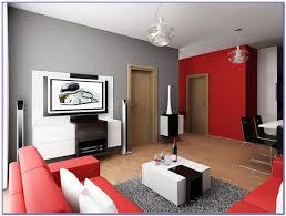 bedroom colors for men bedroom colors for men paint colors for bedroom ideas bedroom