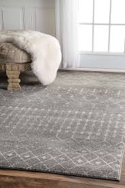 Buy Area Rug Rugs Usa Area Rugs In Many Styles Including Contemporary