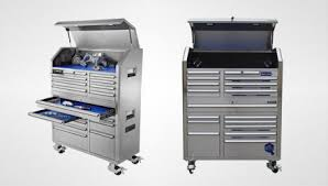 Kobalt Tool Cabinets Gift Guide Home And Office Hispotion
