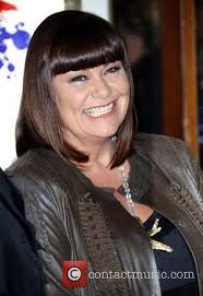 Awn French Dawn French News Photos And Videos Contactmusic Com