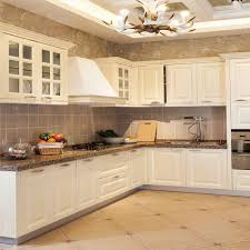 Pvc Kitchen Furniture Pvc Door China Pvc Door China Suppliers And Manufacturers At