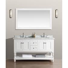 modern bathroom vanities phoenix az best bathroom decoration