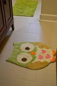 Circo Rugs Cheap Owl Rug Find Owl Rug Deals On Line At Alibaba Com