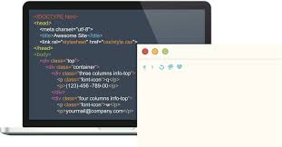 the top 25 greasemonkey and tampermonkey user scripts