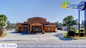 South Carolina travel lodge images Carolina lodge barnwell hotels south carolina jpg