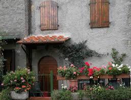 Tuscan Backyard Landscaping Ideas Great Tuscan Garden Decor Tuscan Backyard Home Design Ideas