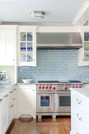 what size subway tile for kitchen trade name on cabinets also