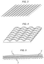 patent us20070029690 energy absorbing blends google patents