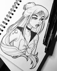 best 25 quick sketch ideas on pinterest art drawings sketches