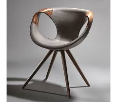 Best Place Butt Here Images On Pinterest Chairs Chair Design - Chairs contemporary design