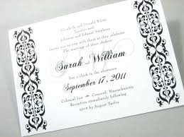how much are wedding invitations breathtaking how much are wedding invitations 83 wedding