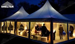 wedding tent for sale luxury wedding canopy tent sale gazebo marquee luxury