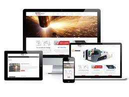 Web Design Home Based Business by Home öin Interactive Website Design Newry