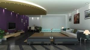 Interior Design Cost For Living Room 6 Answers What Should It Cost For Making A 3d Interior As Well
