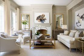 Best Interior Designers in Toronto Canada