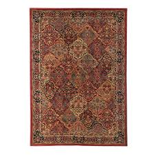 Pottery Barn Rugs Outlet by Old Time Pottery 129 5x7 Rug Hunt Pinterest Pottery And Barn