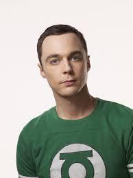 Sheldon Cooper Halloween Costume Jim Parsons Jeff Sherlock Movie