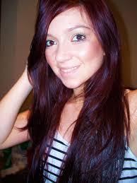 Color Dye For Dark Hair Xxl Live Hair Dye Results Dizzybrunette3 I Uk Beauty Fashion