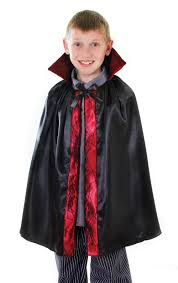 dracula halloween costume kids childrens u0027 halloween costumes halloween costumes essex east