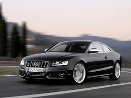 black audi audi s5 one of the sexiest cars on the road just this