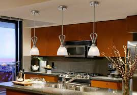 kitchen hanging pendant lights kitchen design hanging pendant lights drop ceiling countertop