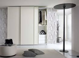 Armadi Ikea Misure by Porte Scorrevoli Ikea Kit Ante Scorrevoli Per Cabina Armadio