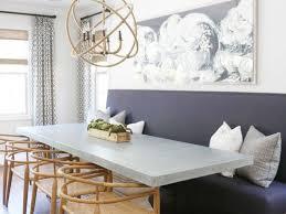 kitchen benchtop designs kitchen bench design stainless steel kitchen bench home interior