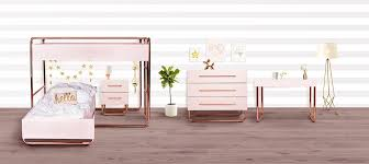 Bunk Beds Pink Pink Bunk Beds Best Bunk Beds For Find And Buy Cool Bunk