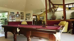 Pool Table Conference Table Modern Interior Of Empty Meeting Room With Long Conference Table