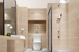 bathroom design bathroom design ideas get inspired photos of bathrooms from within
