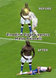 Funny Memes Soccer - the interesting and funny football and soccer memes mario balotelli