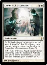 Mtg Sideboard Starcitygames Com Cards Control Players
