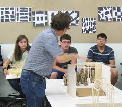 Best Colleges For Interior Design by Department Of Architecture Utsa College Of Architecture