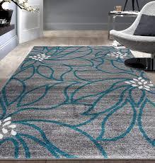 top 10 best large rugs in 2018 paramatan