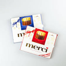 where to buy merci chocolates merci chocolate n pay malaysia
